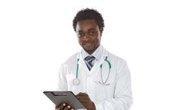 female doctor masturbate